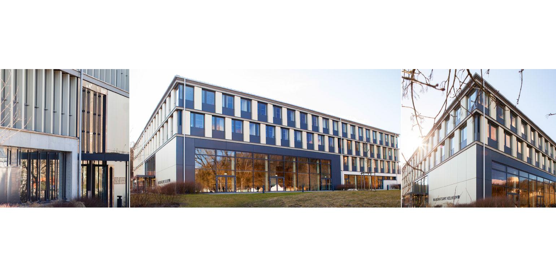 ra projekte | landratsamt kelheim