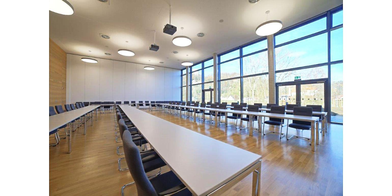 raith architekten | landratsamt kelheim